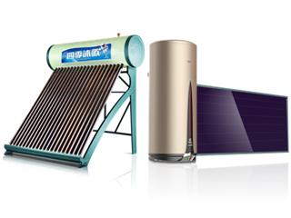 四季沐歌全自动太阳能重新定义绿色健康洗浴