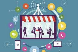 解读:家电新零售能否站在无人化风口上?