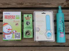 家电真相实验室:你买的防蚊神器真的管用吗?