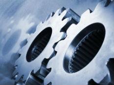 我国7月制造业PMI小幅回落 总体走势平稳