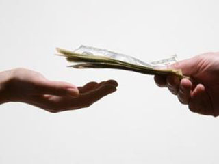 富士康承诺威斯康星州工人平均年薪36.4万元