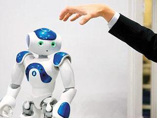 海外巨头抢食人工智能 收购动作日益频繁