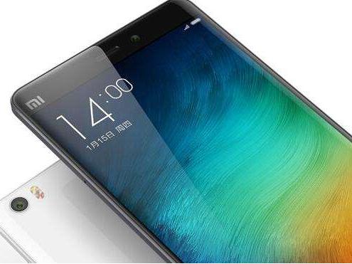 小米或超三星成印度第一大手机品牌