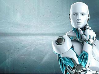 """人工智能获评""""未来10年最具破坏性技术"""""""