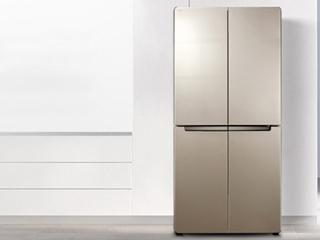 冰箱行业增长疲软又逢消费升级 TCL差异化升级