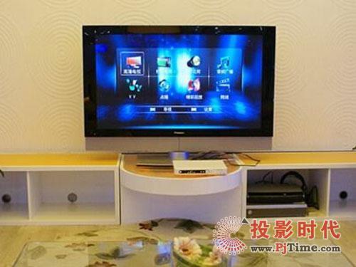 平时使用和保养智能电视 您做对了吗?