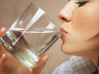 净水器中高端品牌 抢占市场需看准需求