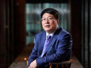 TCL董事赵伟国辞任:不再担任任何职务