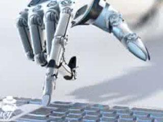 第一条九寨沟地震信息竟然机器人写的