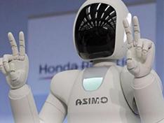 """担心失业 韩国引入世界首个""""机器人税"""""""
