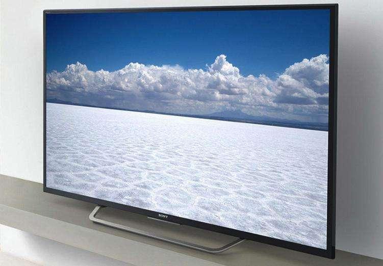 超薄高清兼得这几款电视摆在客厅倍有面