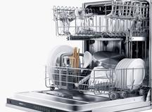 洗碗机什么品牌好?老板高温除菌烘干洗碗机推荐