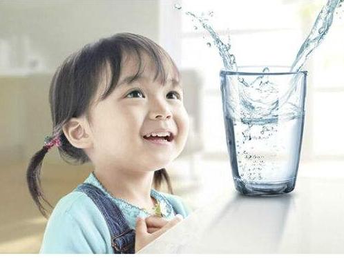 净水器价格差异大 消费者如何慧眼识别?