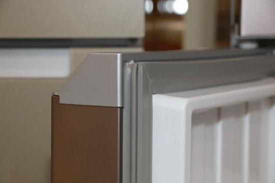 到底是谁偷走了本该属于冰箱的存储空间?