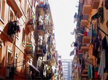解决新中产焦虑 你家的ca88亚洲城该升级了吗?