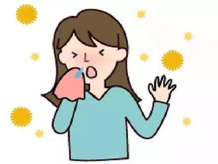 自清洁空调 易过敏体质人群的小福星
