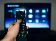 有线电视遭IPTV强冲 衰落成全球普遍现象