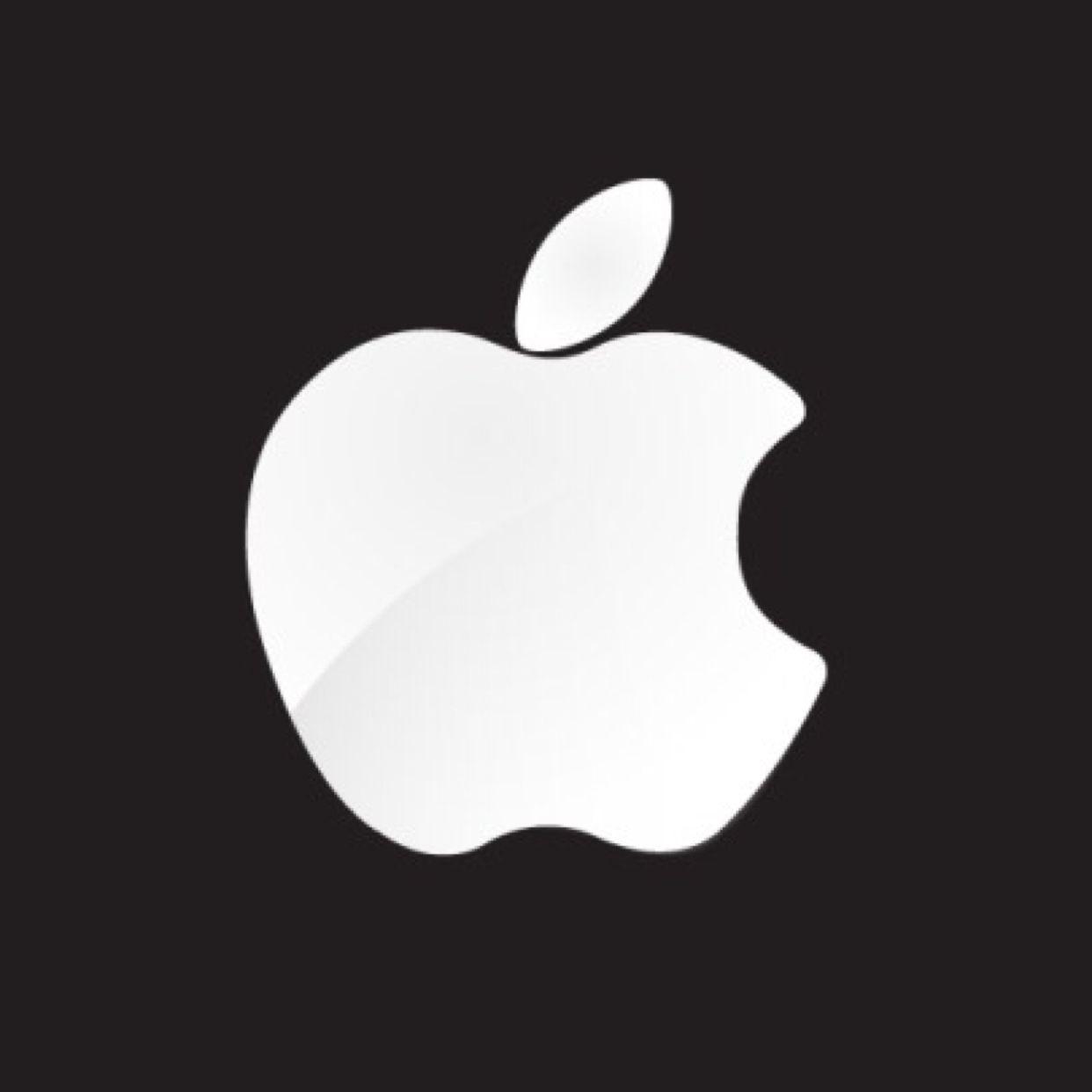 iphone8上市前 苹果电视曝光OLED屏幕抢眼
