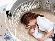 TCL洗衣机:挖掘用户需求 释放产品最大价值