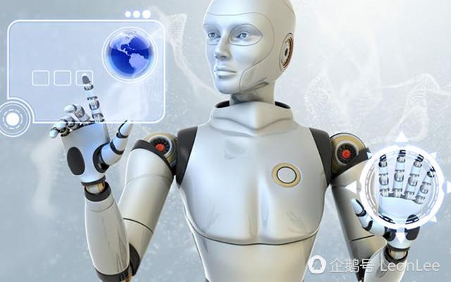 电视圈大佬告诉你人工智能电视到底怎么回事