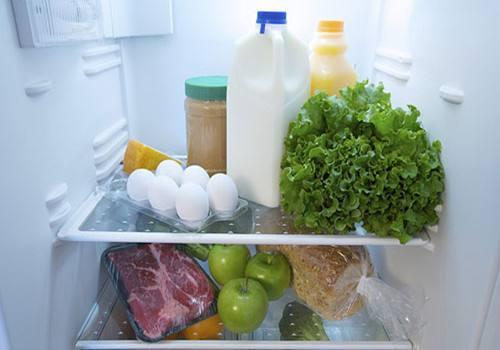 惊!这些零食放进冰箱冻一下,好吃到哭!