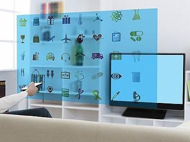 十多位电视圈大佬告诉你人工智能电视到底怎么回事