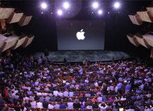 谍照曝光 期待已久的苹果电视要来了?
