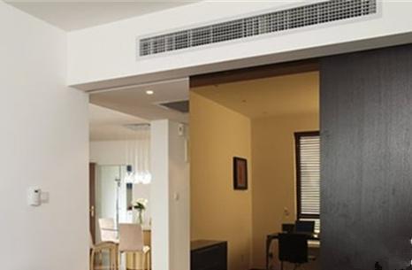 ca88亚洲城和普通空调哪个更省电?结果震惊
