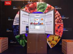 重新定义好冰箱 好风冷提供最佳食材储存方案