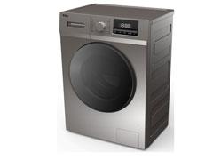 夏季闷热细菌易滋生 洗衣服你选对洗衣机了吗?