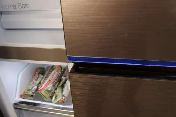 霍尼韦尔环保材料助力国产冰箱提升竞争力