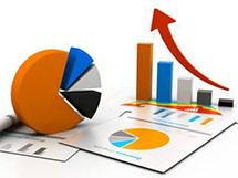 青岛海尔上半年净利润同比增长超三成