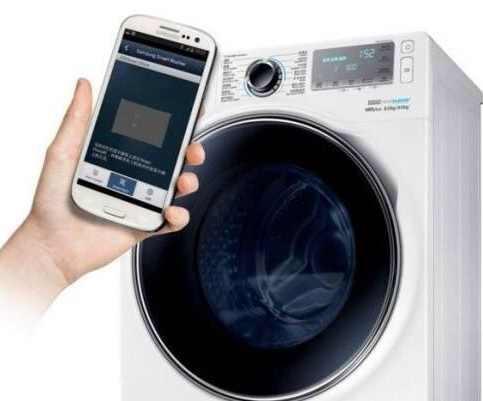 越来越多人都不买波轮洗衣机 后悔买错了