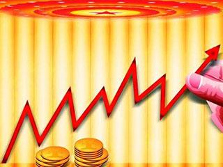 中国经济崩溃论被证伪 仍将保持平稳增长