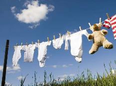 利发国际手机客户端能洗衣?智能app控制的波轮利发国际利发国际手机客户端版