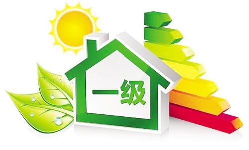上半年一级能耗空调冰箱等家电销量上涨