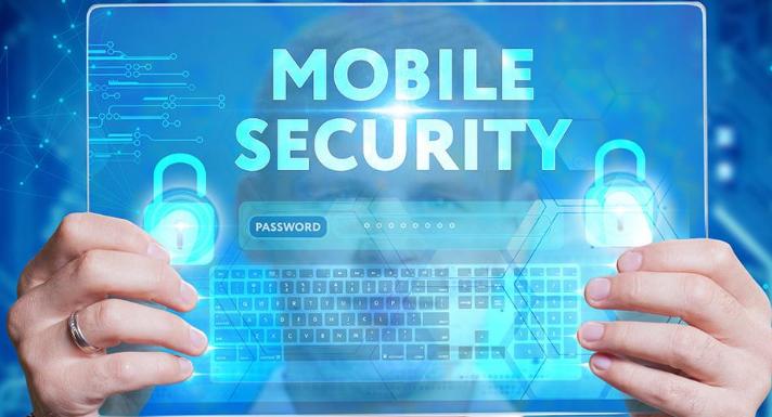 手机安全行业,或迎千亿风口!