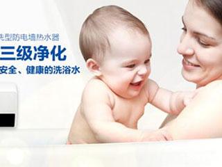 在家能体检?细数智慧浴室里的那些母婴系黑利发国际