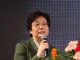姜风:家电智能化中外企业齐发力