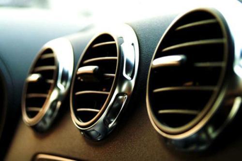 为什么汽车上利发国际官方网不费电,而是费油?