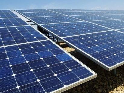 科学家模仿昆虫复眼研制新太阳能电池