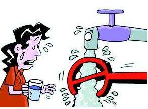 影响净水器制水的因素竟然有这些?