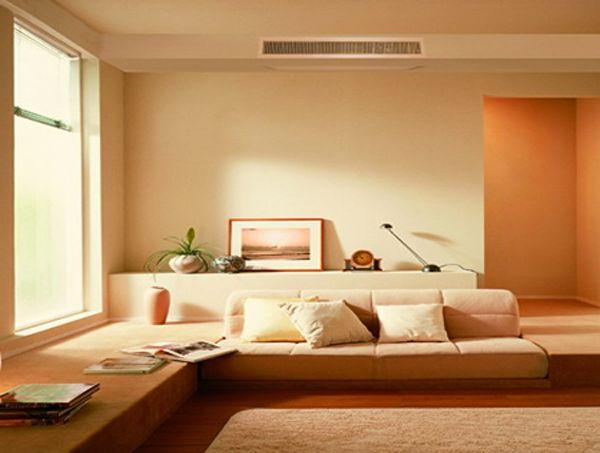 家用中央空调市场并非一座金矿 企业需警惕