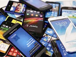 巨头为何扎堆抢滩手机租赁市场?