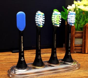 多品牌电动牙刷抽检不合格 消费者购买应慎重