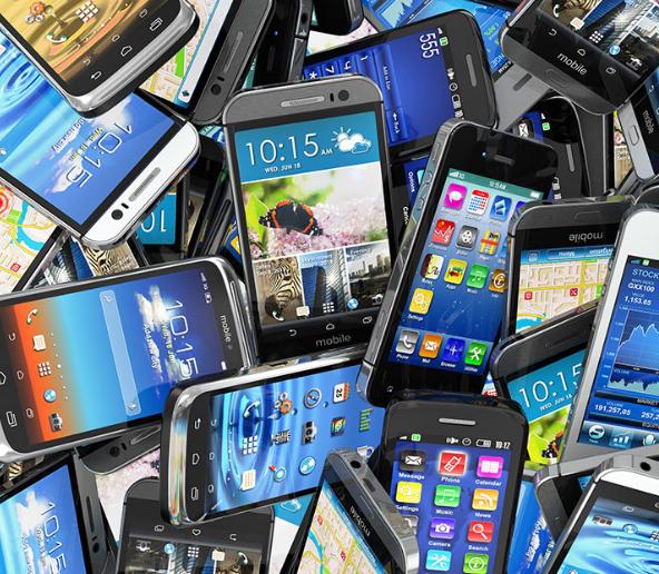 巨头为何扎堆手机租赁市场?