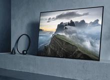 一台什么样的电视 能让客厅秒变电影院