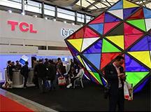 TCL收购华星光电10%股权获批 加速业务整合