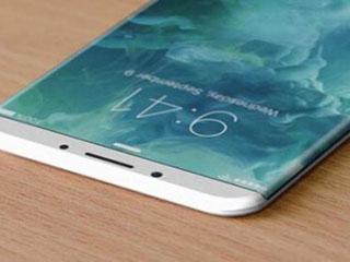 苹果新手机确认名称 两款iPhone 8和一款X