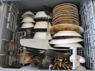 阿根廷发布对我家用洗碗机反倾销初裁